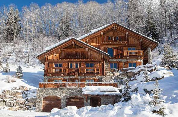 Cheap la costruzione di deliziose e accoglienti case di for Disegnare la casa