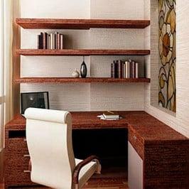 Приклади оформлення лоджій. декор балкона - робимо райський .