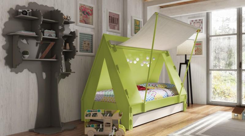 d37dc0bb59b Много любители на нападения над природата понякога остават за една нощ в  гората. В този случай е възможно да спите в кабината на колата, в палатка  или в ...