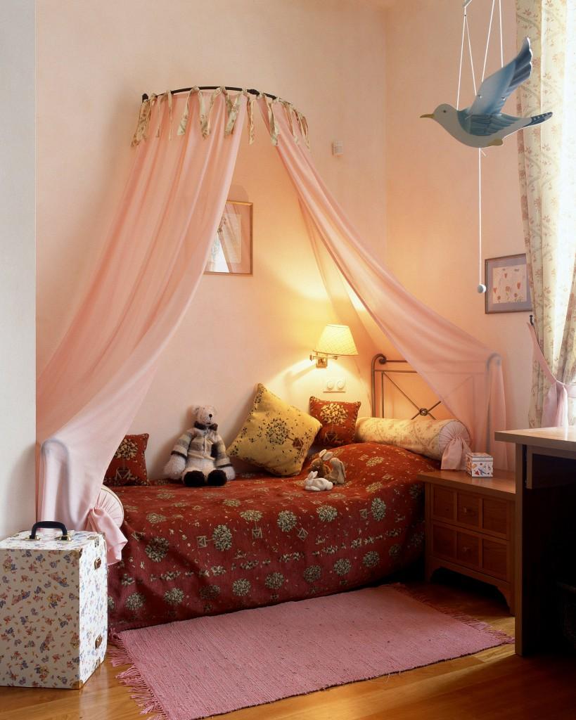 Как сделать комнату уютней из простых вещей