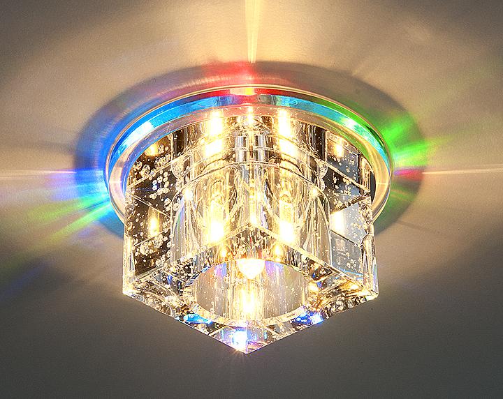 Plafoniere Moderne Led Prezzi : Luce per soffitti a tensione led plafoniere prezzo
