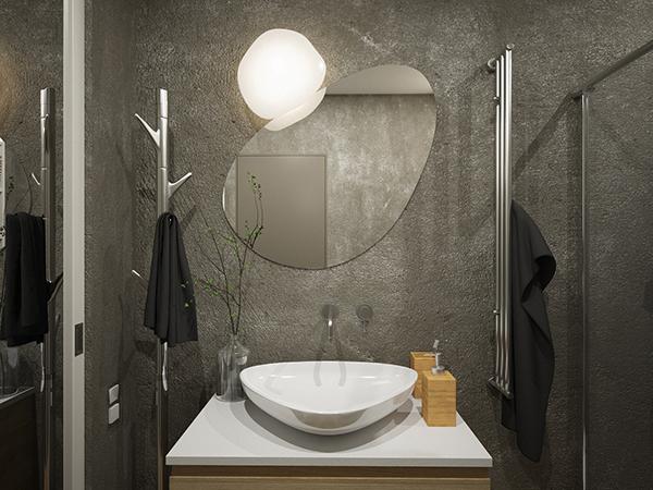 disegna il tuo bagno simple beautiful mettere a punto il